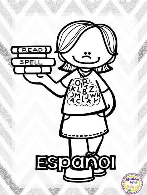Fichas De Primaria Portadas Para Cuadernos Portadas De Cuadernos Portadas De Matematicas Caratulas Para Cuadernos Escolares