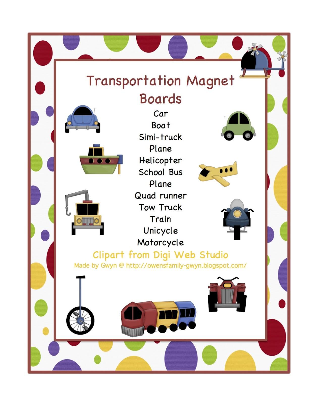 Pz C Transportation