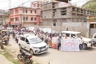 swasthy-bharat-yatra-team-reach-silcher