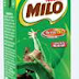 Nestle India : Introducing MILO Ready to Drink – The Sports Partner for Kids