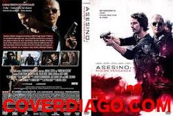 American assassin - Asesino: misión venganza