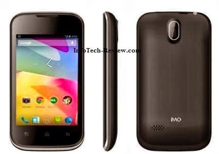 HP Android Jelly Bean Termurah Untuk BBM Hanya 650 Ribu