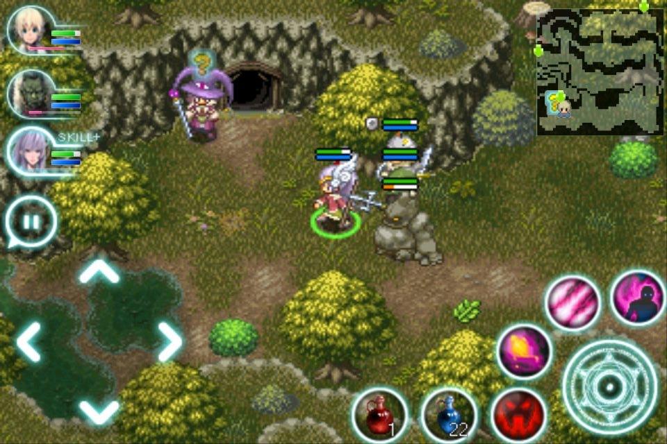download game android apk offline petualangan