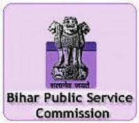 Bihar PSC Exam Syllabus