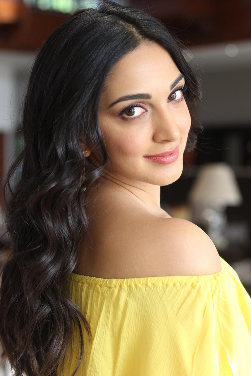Latest Pictures Kiara Advani Latest Images Latest Movie Updates Movie
