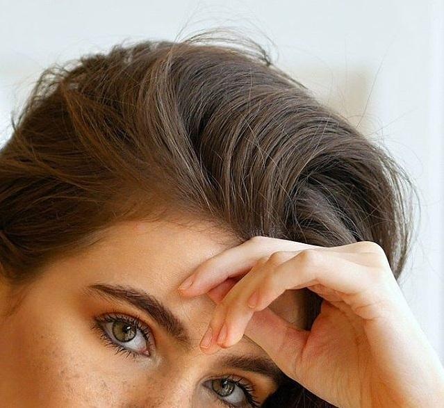 22 Cara Ampuh Menghilangkan Jerawat Dan Bekasnya Secara: Cara Menghilangkan Flek Hitam Pada Wajah Akibat Pil Kb