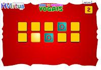 Fonte: www.jogoseducativos.hvirtua.com