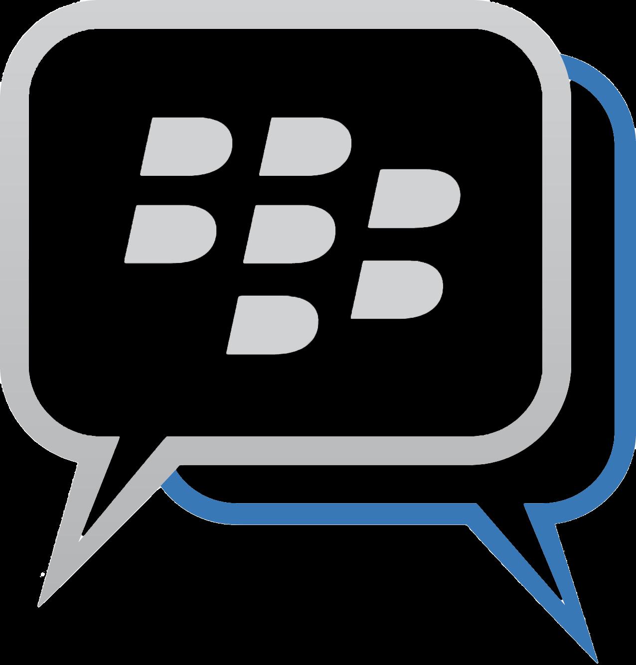 download whatsapp mod transparan versi 2.11.301 apk