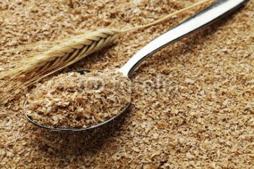 Health Benefits Of Wheat Bran