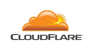 Bug Sebabkan Data Pengguna CloudFlare Bocor Ke Publik