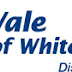 Vale of White Horse Local Plan 2031 Part 2