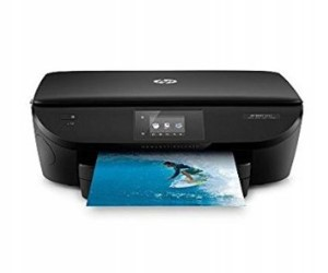 hp-envy-5644-printer-driver-download