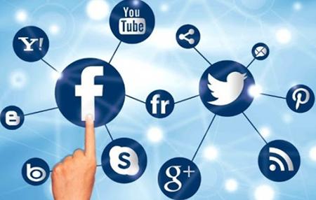 Memanfaatakan Jejaring Sosial Untuk Mendatangkan Uang