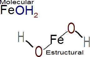 Química 10º L S 2014