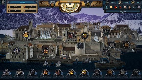 evil-bank-manager-pc-screenshot-www.deca-games.com-1