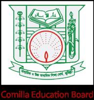 JSC Exam Result 2017 COMILLA Board