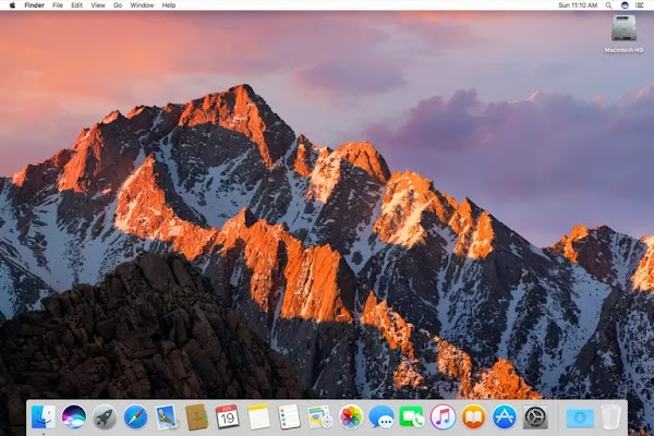 How to Run Apple's MacOS X on Any Android Phone..!!!