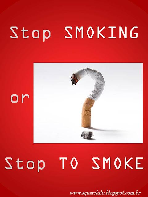 Fumare Marijuana mi fa stare male | dipendenza-da-nicotina.segnostampa.com