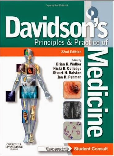 davidson principle and practices of medicine 22nd edition pdf