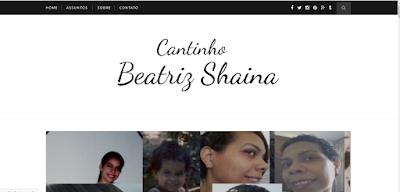 http://www.biashaina.com.br/