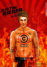 Comedy Central Roast of Justin Bieber (2015)