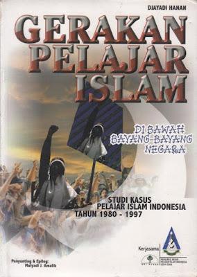 Gerakan Pelajar Islam di Bawah Bayang-bayang Negara