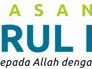 Lowongan Kerja Bagian Umum / Office Boy di Yayasan Nurul Hayat Semarang
