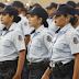 Secretaria inicia curso para mais 1.400 aprovados no concurso da Polícia Militar no Ceará