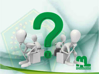 Pemutakhiran sistem Simpatika berbasis Juknis TPG  Jawaban Admin Simpatika Atas Pertanyaan Pasca Pemutakhiran Sistem