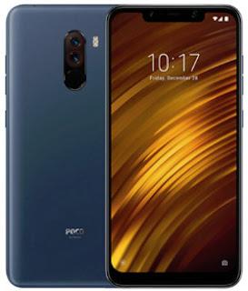هاتف Xiaomi Pocophone F1