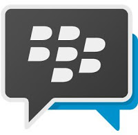 BBM Official APK v3.1.0.13 for Android Update Terbaru 2016 Gratis