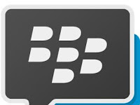 Download BBM Official APK v3.3.10.101 for Android Update Terbaru November 2017