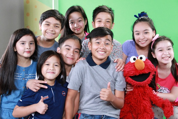 """Iconic Children's Show """"Sesame Street"""" To Air On Knowledge"""