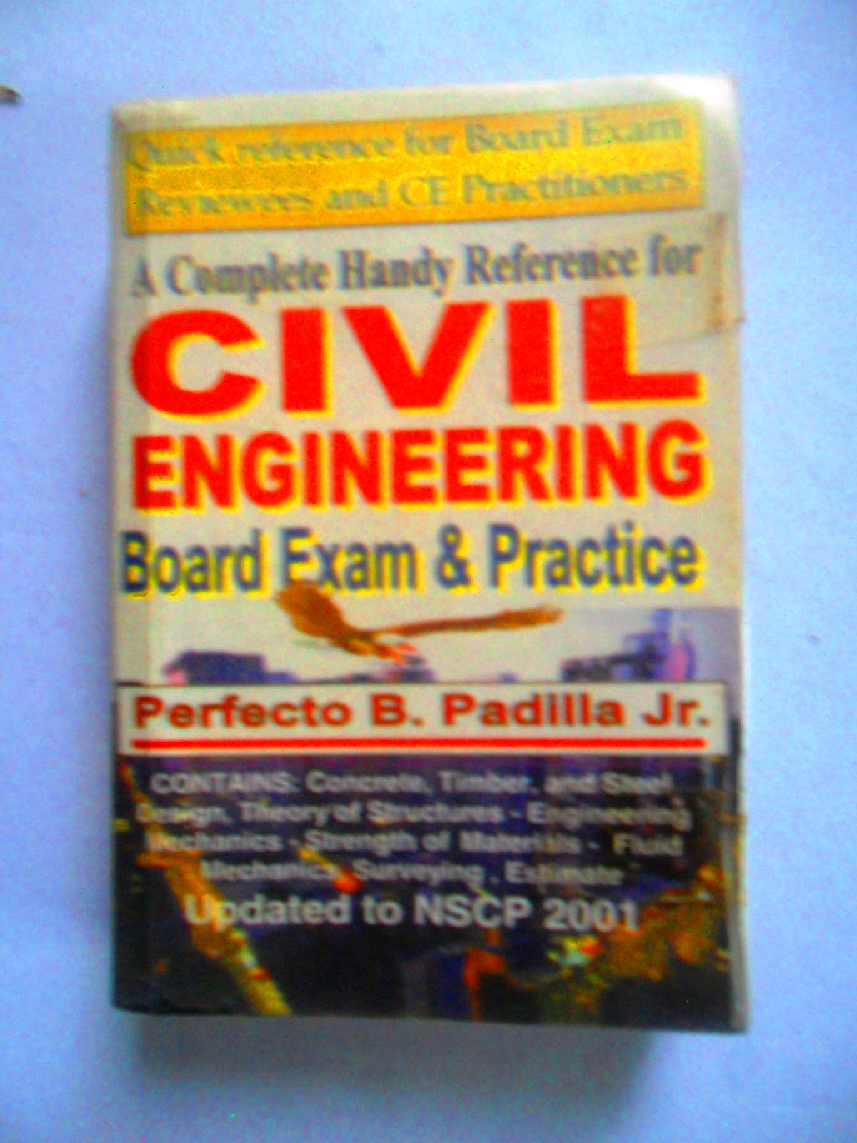 Dpwh Blue Book Latest Edition