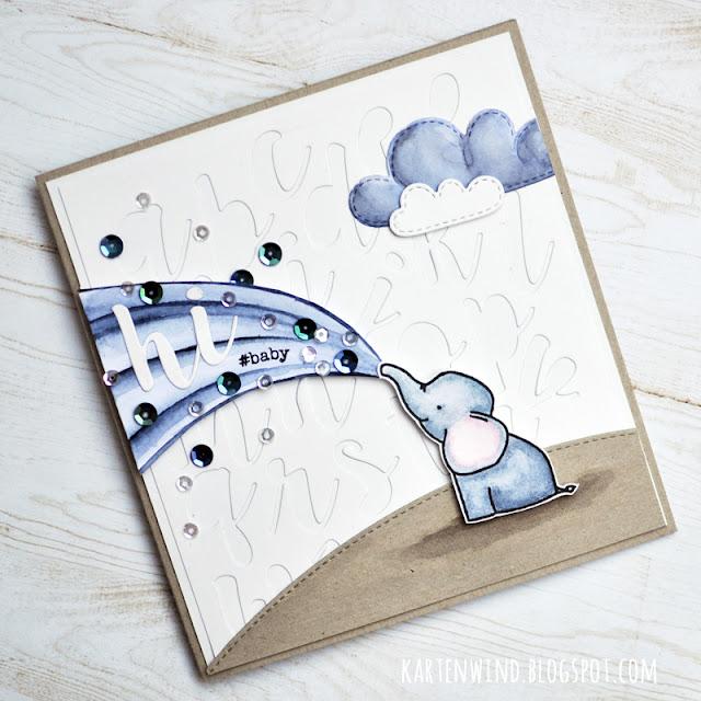 http://kartenwind.blogspot.com/2016/05/baby-shower-card-kartenchallenge-17.html