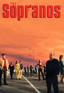 Gia Đình Sopranos Phần 3