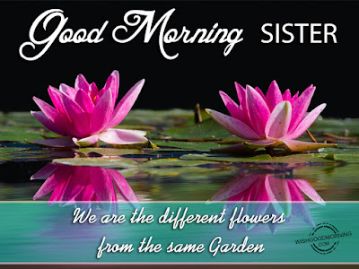 good-morning-best-wishes-for-sister