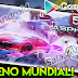 Asphalt 9 Legends v1.0.1a Apk + Data Mod [LICENSE CHECK REMOVED]