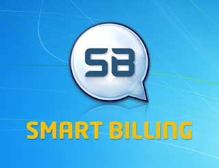 Smart Billing Cirebon