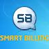 Smart Billing Versi Terbaru