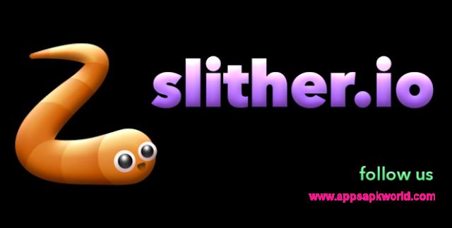 Slither.io v1.2.0 Mod APK