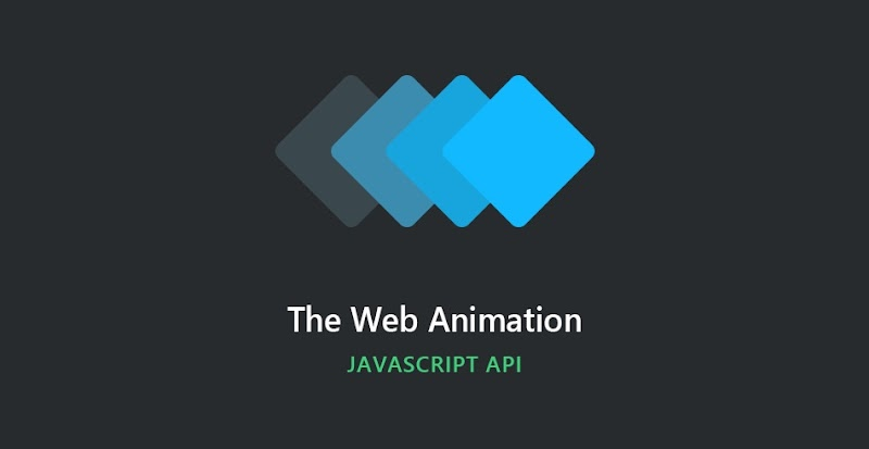 Web Animasyon Araçları 2