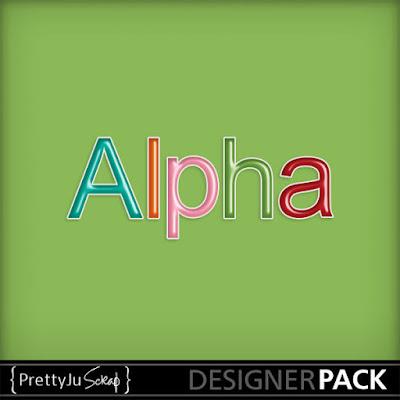 http://www.mymemories.com/store/display_product_page?id=PJJV-CP-1702-119715&r=PrettyJu_Scrap