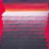 Puiggrós arte y pintura informalista catalana