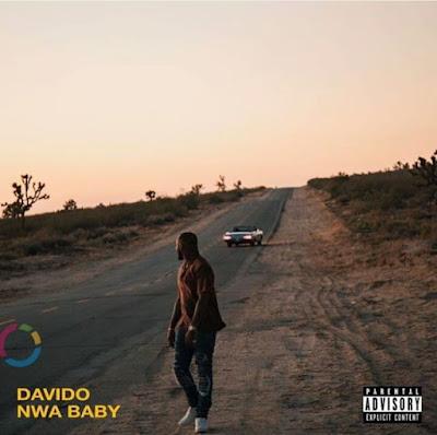 Davido - Nwa Baby