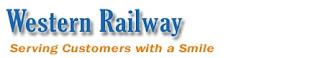रेलवे-मे-10-वीं-12वीं-पास-के-लिए-ग्रुप-सी-व-डी-की-सरकारी-नौकरी