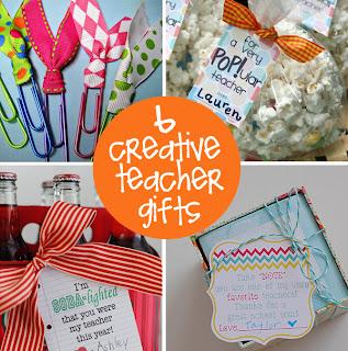 Αναζήτηση δώρου για την δασκάλα μας στο Νηπιαγωγείο...Help