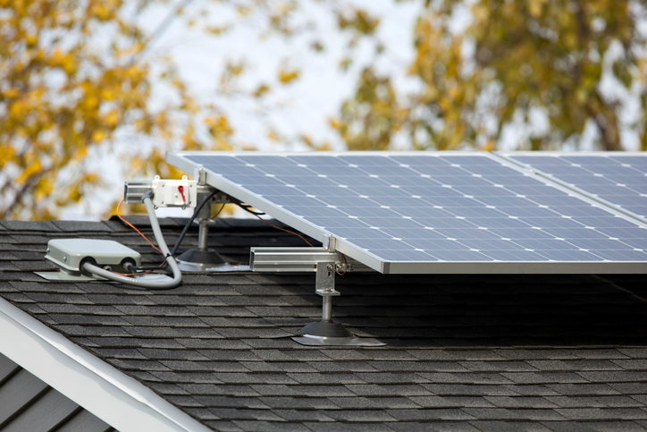 NFPA 70-2017 Changes Solar PV