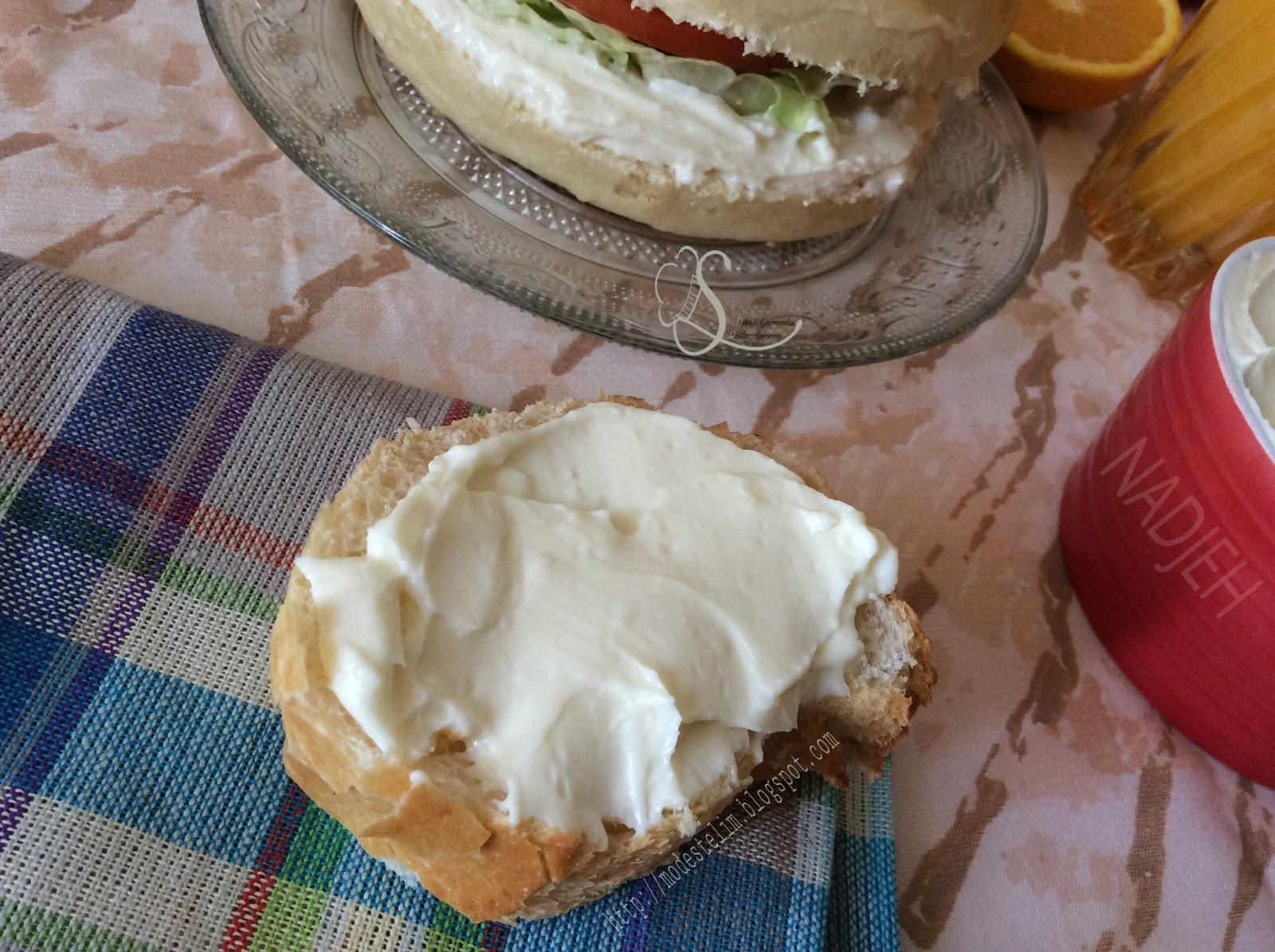 d u00e9lice et gourmandise recettes alg u00e9riennes   fromage  u00e0