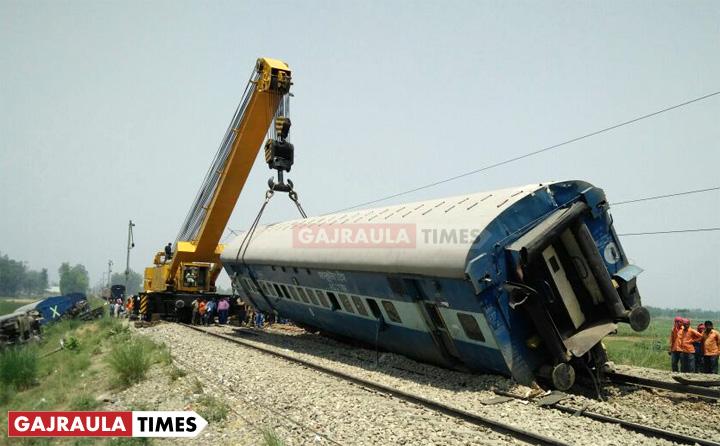 train-derail
